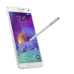 Samsung Galaxy Note 4 - O2 Business Blog